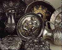 1 Φλερτ Βουλγάρων με αρχαία Θράκη