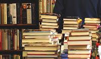 books Οι πηγές της μεσοβυζαντινής περιόδου και η νεοπλασία «Σλάβοι Μακεδόνες»