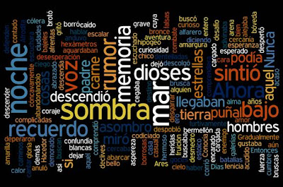 Wordle: El Hacedor