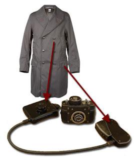 vintage-spy-agent-for-cold-war.jpg