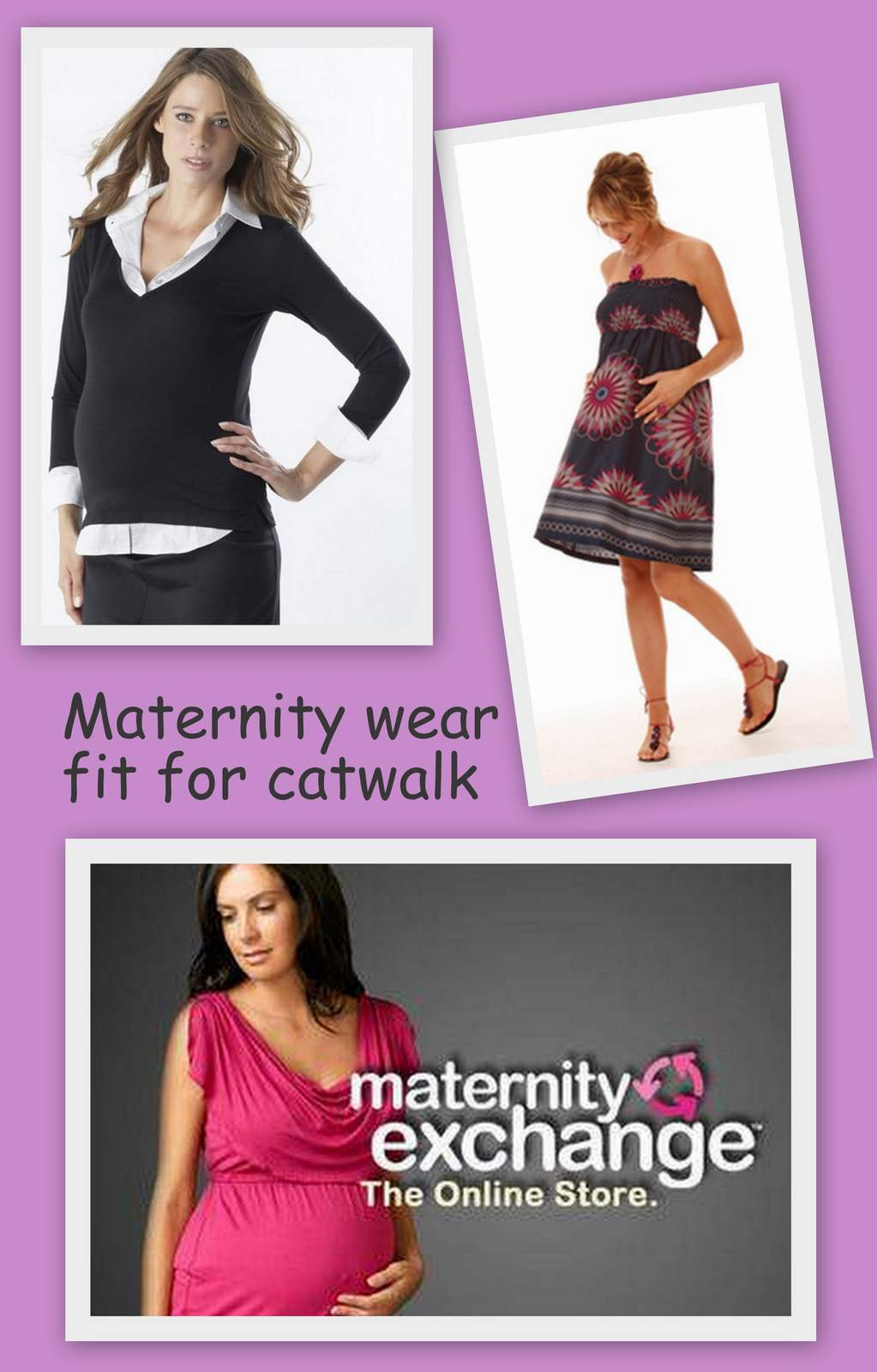 Sengkangbabies maternity exchange mx rent your maternity oufits we might be clueless about buying pads not the apple ipad or victorias secret for our woman but we can at least boast about maternity wear rental p ombrellifo Choice Image
