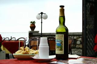 Fericire de Sicilia