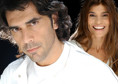 http://2.bp.blogspot.com/_N3ySXRneD60/SoiUJICfL7I/AAAAAAAABwo/sAUkygMZ11I/s400/se+dice+amor.jpg