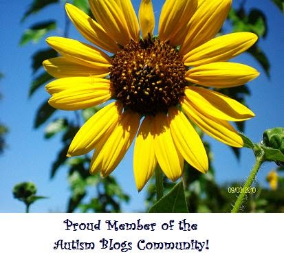Autism Blogs Directory