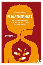 DESCARGA: El rapto de Higea