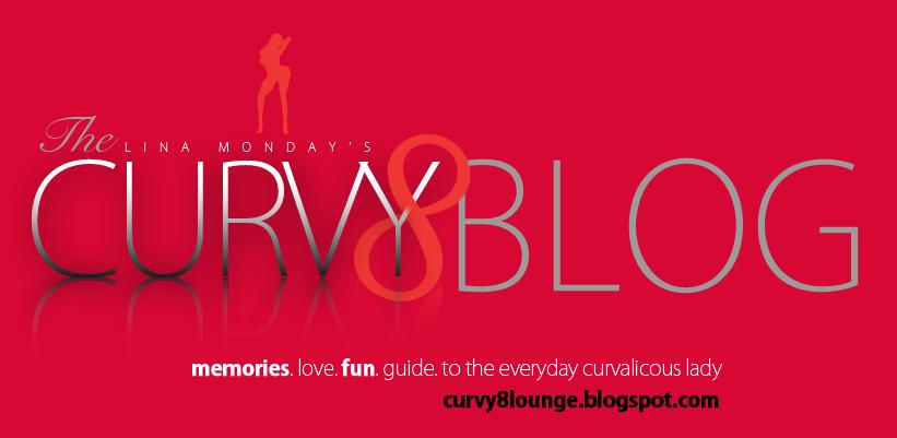 Curvy 8 Lounge