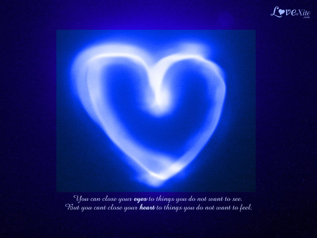 http://2.bp.blogspot.com/_N4JB3yo38lQ/TATJ-LrXkvI/AAAAAAAAACg/XSmk0z2-epc/s1600/love-wallpaper11.jpg