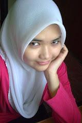 Nice to meet u!!!!=)