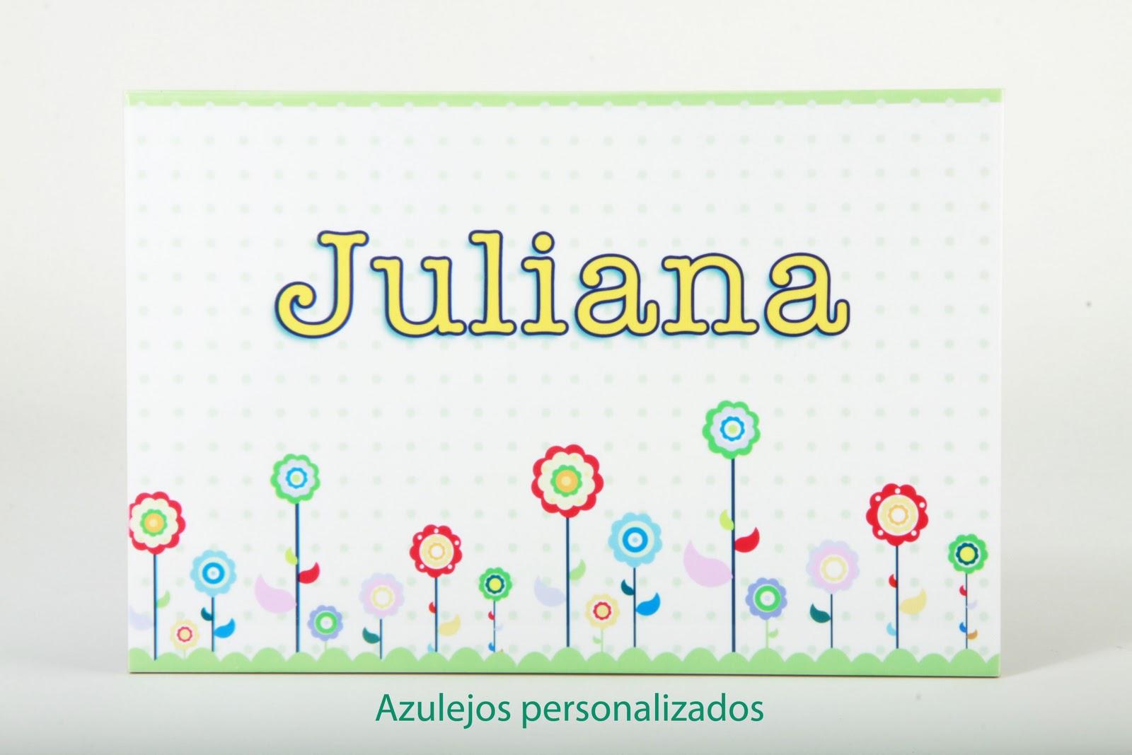Atelier da foto azulejos personalizados for Azulejos personalizados