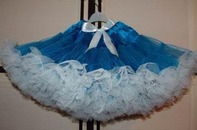 где можно купить красивые юбки