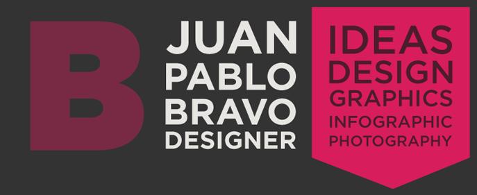 Juan Pablo Bravo