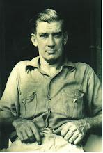Alonzo Dewey Stoner