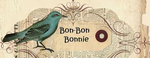 Bon Bon Bonnie