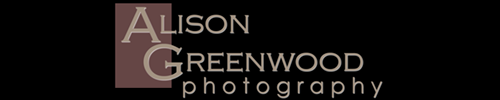 Alison Greenwood Photography