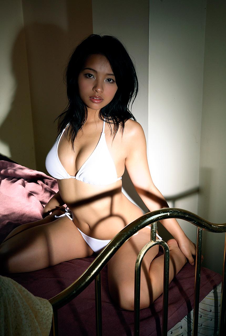 Ayame Misaki