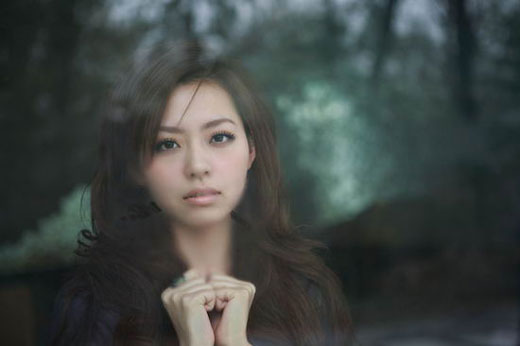 Download image Jane Zhang PC, Android, iPhone and iPad. Wallpapers and