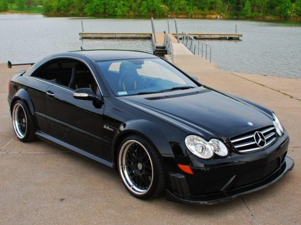 Product latest price mercedes benz cl 63 amg price in india for Mercedes benz cl 240