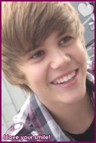 Biography Justin Bieber on Models Biography  Justin Bieber Cute Justin Bieber Biography
