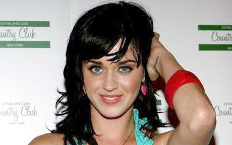 Katy Perry Biography - Katy Perry Hot Pictues - Wallpapers 460 × 288 - 21k - jpg