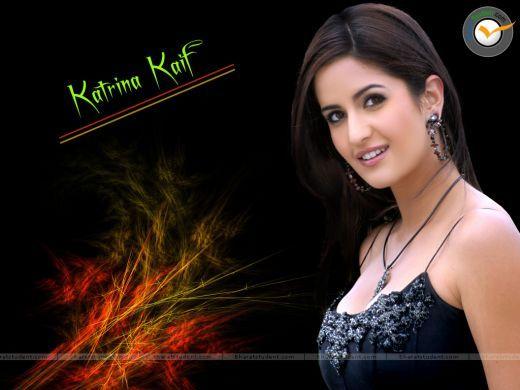download katrina kaif bikini wallpapers