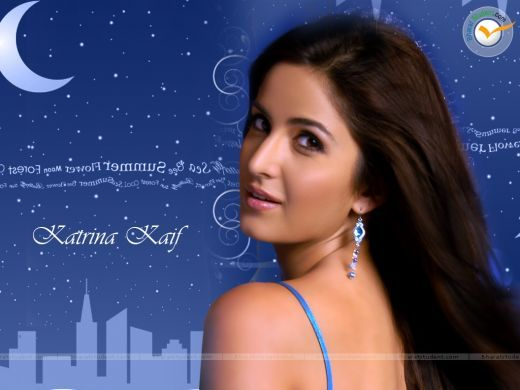 wallpaper katrina kaif hot. Katrina Kaif Hot Wallpape