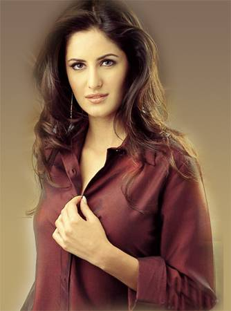 wallpaper katrina kaif hot. Katrina Kaif Hot Wallpaper