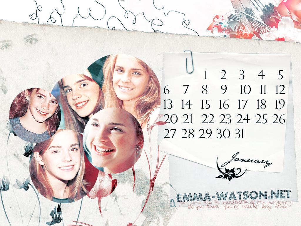 http://2.bp.blogspot.com/_N4xykZ3PKL0/TT5W0_Zct5I/AAAAAAAAAlw/fYdIYGQ0PKA/s1600/Emma_Watson_2011_Calendar-Emma_Watson_2011_Calendar_Wallpapers_269.jpg