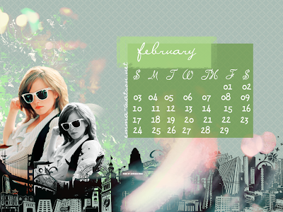 emma watson wallpapers 2011. emma watson 2011 wallpaper. Emma Watson 2011 Calendar; Emma Watson 2011 Calendar. danderton. Aug 20, 02:53 PM. any one else finding this release