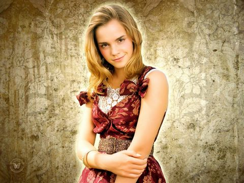 emma watson wallpapers hd. Gallery of HD Emma Watson