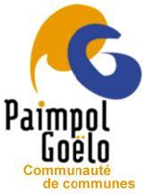L'office intercommunal de tourisme Paimpol-Goëlo