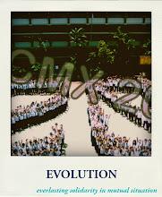 cmx 20 -EVOLUTION-