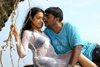 ammuvaaghiya-naa movie download, ammuvaaghiya-naa music free download, ammuvaaghiya-naa ringtones, ammuvaaghiya-naa stories, ammuvaaghiya-naa filmography, who is the hero of ammuvaaghiya-naa  movie, who is the heroine of ammuvaaghiya-naa  movie, ammuvaaghiya-naa movie actress, ammuvaaghiya-naa actor