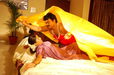 Killathe tamil movie stills killathe nivetha gallery for Nice romantic scenes