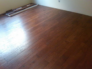 Country flooring direct pebble hill hickory random 3 5 for Hill country flooring