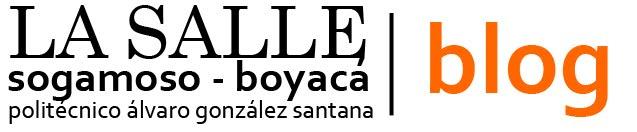 La Salle - Sogamoso