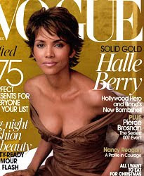 we shall overcome in couture halle berry to cover vogue 39 s september issue. Black Bedroom Furniture Sets. Home Design Ideas