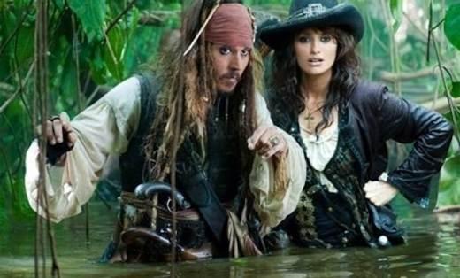 Pirati%2Bdei%2BCaraibi%2B4 %2BOltre%2Bi%2BConfini%2Bdel%2BMare