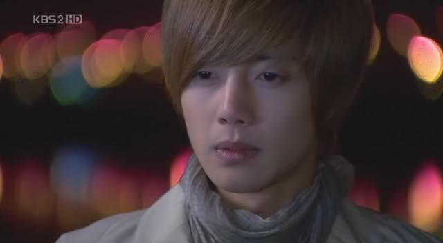 //~Joong Relations~\\ Kkot23-127