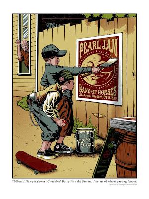 pearl+jam+hampton+poster+hartford+3.jpg