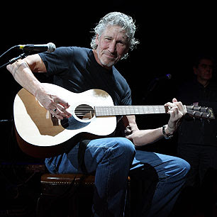 Roger+waters+the+wall
