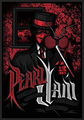 2009_PEARL_JAM_SLC_LARGE.1.jpg