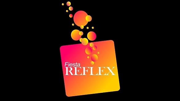Fiesta Reflex