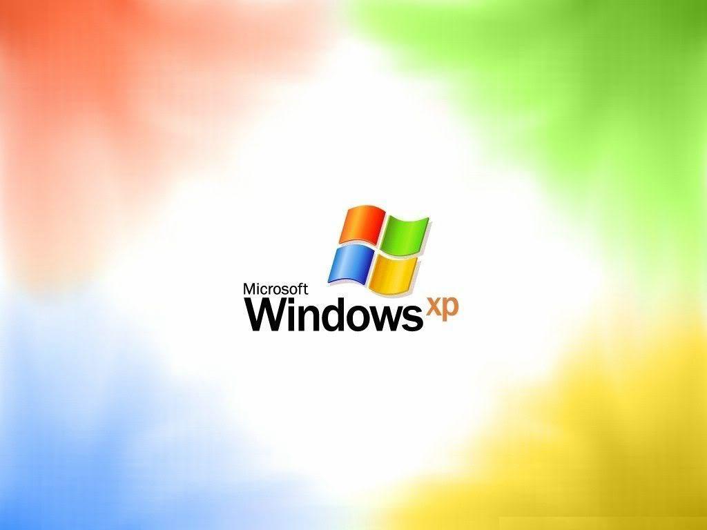 http://2.bp.blogspot.com/_N5lQtl6DfL0/TEUFPlS03WI/AAAAAAAAAcI/ZDIGrywQHVs/s1600/windowsxp_002.jpg
