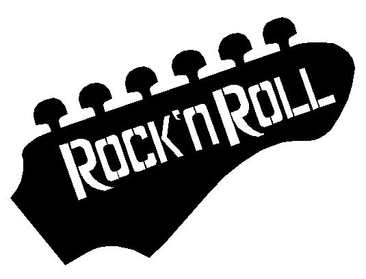 wallpaper rock n roll. images HTC wallpapers rock n