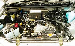 otoreview my quot otomobil quot review review daihatsu terios perodua kembara