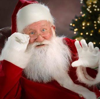http://2.bp.blogspot.com/_N67t2P7SObQ/SU2Xo-orO0I/AAAAAAAAADs/s6C1TO4_Udg/s400/Santa-Clause-Waving.jpg