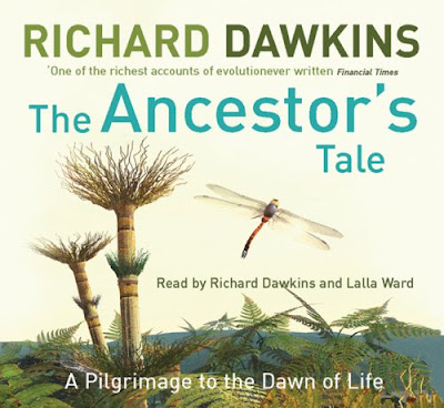 http://2.bp.blogspot.com/_N6APHtFPWNc/SILBg7NCs2I/AAAAAAAAAQ0/DYf2X00-Ddk/s400/richard.dawkins-ancestors.tale-audiobook-cd.jpg