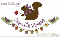 HenriettaWhiskers Free BOM