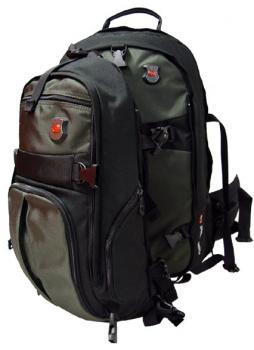 Triwahyuni Shop036 Eiger Carrier Travel Bag 1160 Nomadic