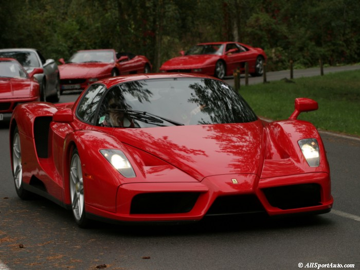 CAR MANIA - Show me the most expensive car in the world